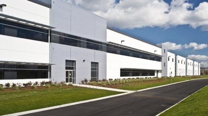 fabrika-degerleme-1-680x380