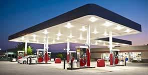 benzin-istasyonu-degerleme-2