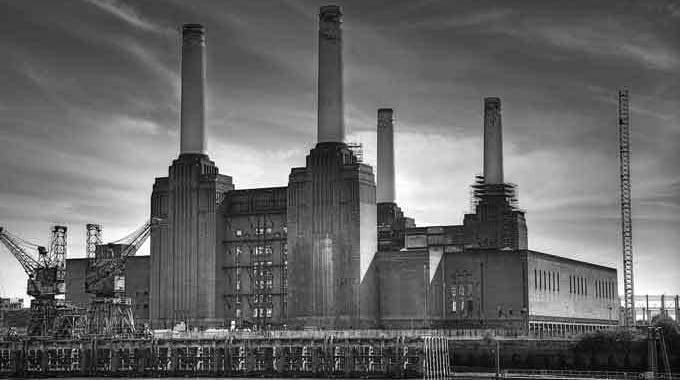 Fabrika Degerleme Nedir