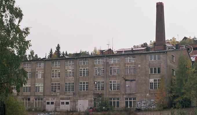 fabrika-degerleme-raporu