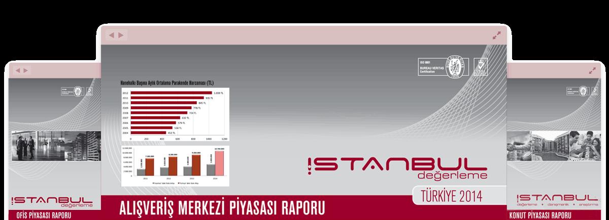 istanbul-degerleme-arastirma-raporlari-2