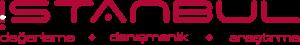 İstanbul Gayrimenkul Değerleme Logo