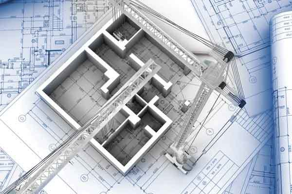 konut-mimari-proje