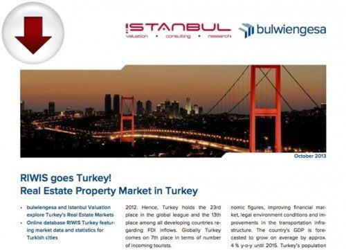 riwis-turkiye-500x361