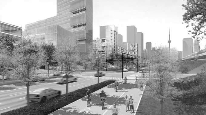 Urban Regeneration and Renewal Consultancy