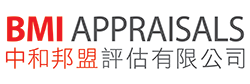 BMI Appraisal Valuation