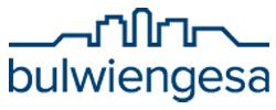 Bulwiengesa AG Appraisal Valuation