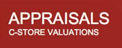 C-Store Valuation & PetroMARK