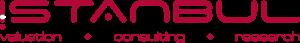 logo_igd_eng_path_01082012(2)