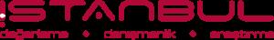 logo_igd_path_TR_18122012_sm-560px