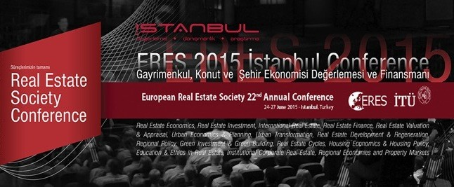 Igd-real-estate-society-conference