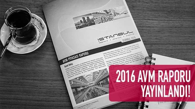 2016 Avm Piyasasi Raporu 2 680×380