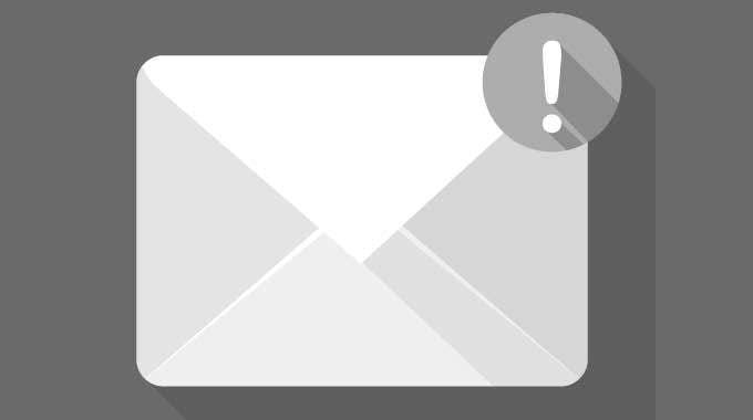 Email Kayıt