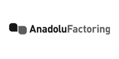 anadolufactoring