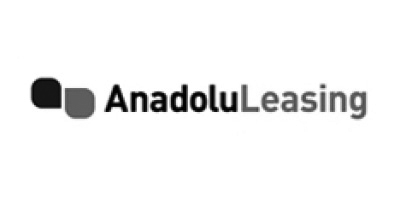 anadoluleasing