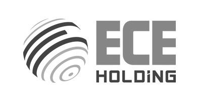eceholding