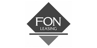 fonleasing