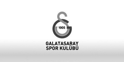 galatasaraysporklubu