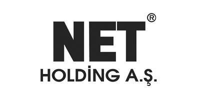 netholding