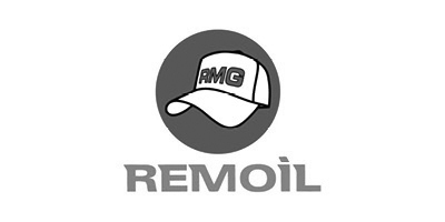 remoil