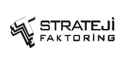 stratejifaktoring
