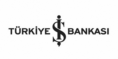 turkiyeisbankasi