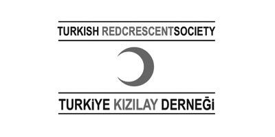 turkiyekizilaydernegi