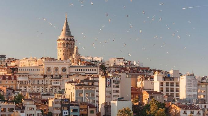 2018 Türkiye Gayrimenkul Piyasası Analizi