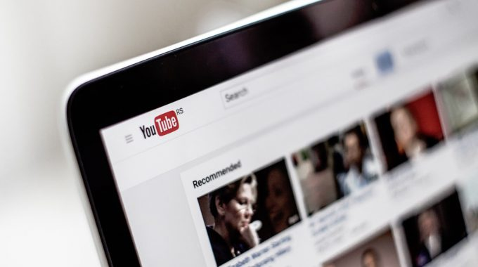Youtube Videolarımız